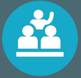 Xaretec - Asesoría Tecnológica IT