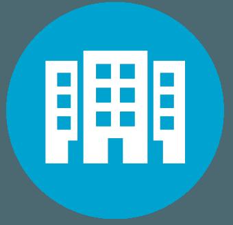 Xaretec Mantenimiento para Empresas