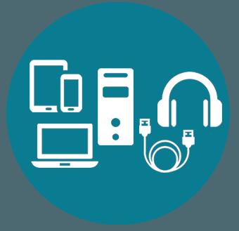 Xaretec - Reparación de Dsipositivos - Ordenadores, Portátiles, Móviles, Tablets