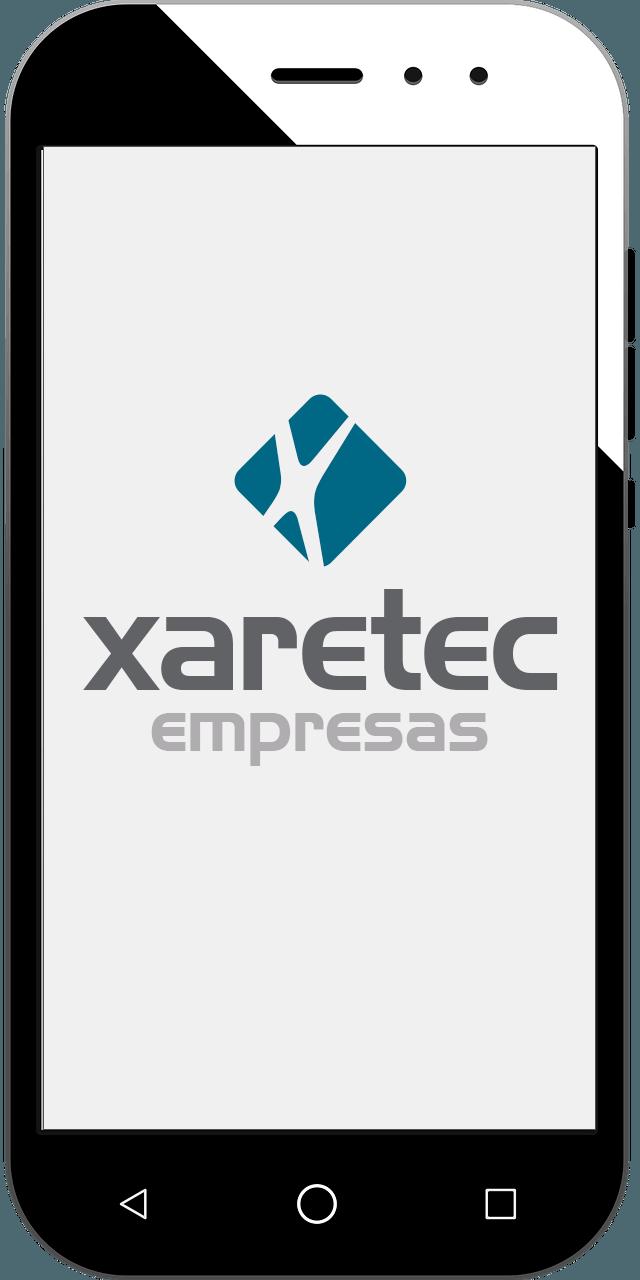 Xaretec, Servicio Técnico Especializado para Empresas